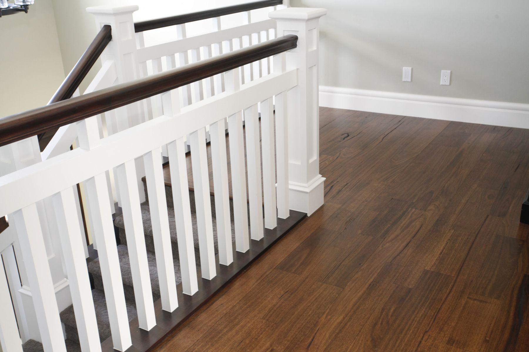 hardwood floor refinishing utah of hardwood floor landing decor ideas pinterest for hardwood floor landing