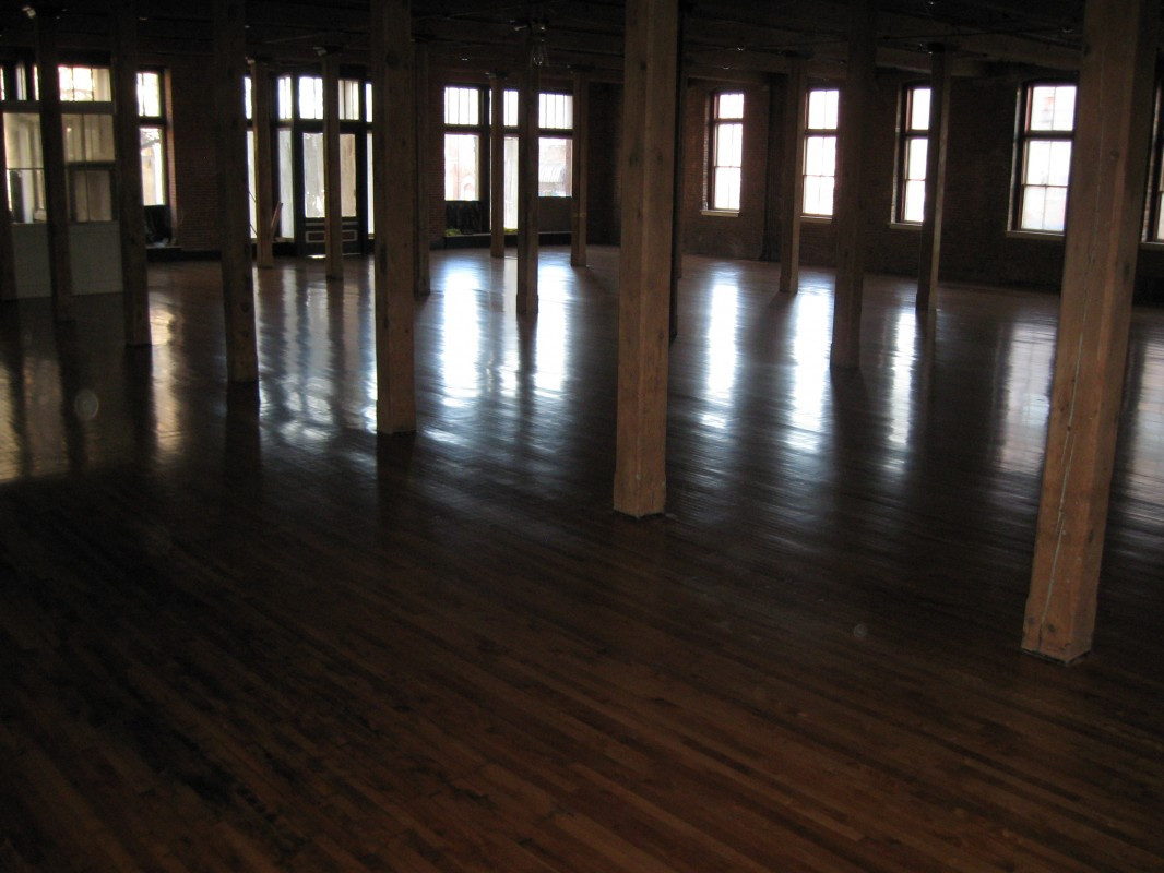 hardwood floor refinishing utica ny of rochester hardwood floors of utica home for img 1137