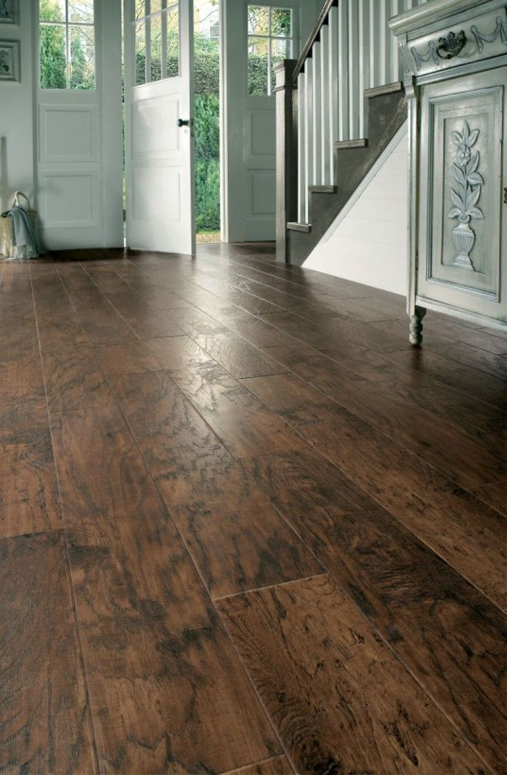 hardwood floor refinishing victoria bc of 252 best dark hardwood floor images on pinterest dark hardwood intended for dark hardwood floors are a favorite but what are the pros and cons before you