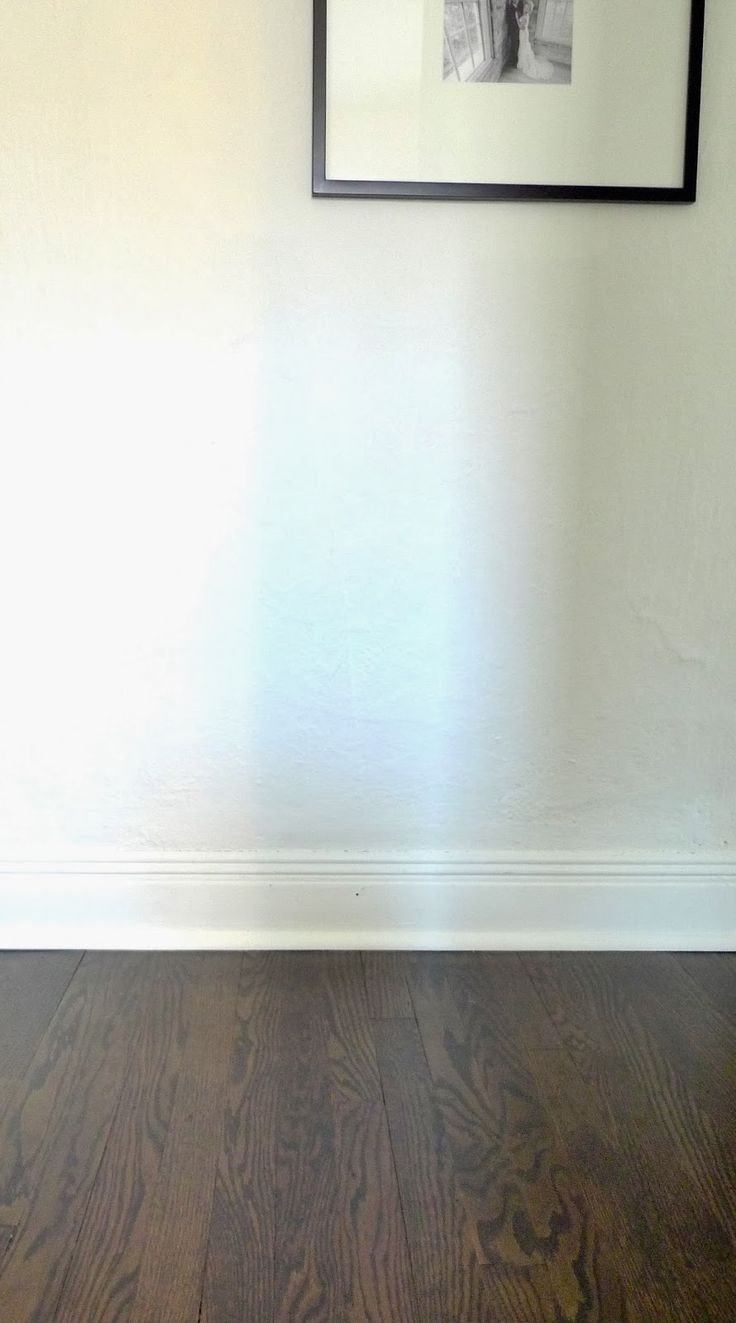 hardwood floor refinishing victoria bc of 7 best wood floors images on pinterest flooring ideas refinishing pertaining to the contractor applied three coats of poly the first two coats were gloss because a· refinishing wood floorswood