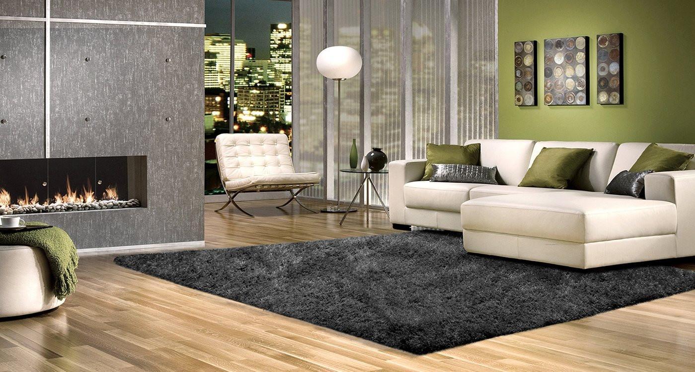 Hardwood Floor Refinishing Victoria Bc Of Dakota Charcoal area Rug 66 X 9 the Brick for Hover to Zoom