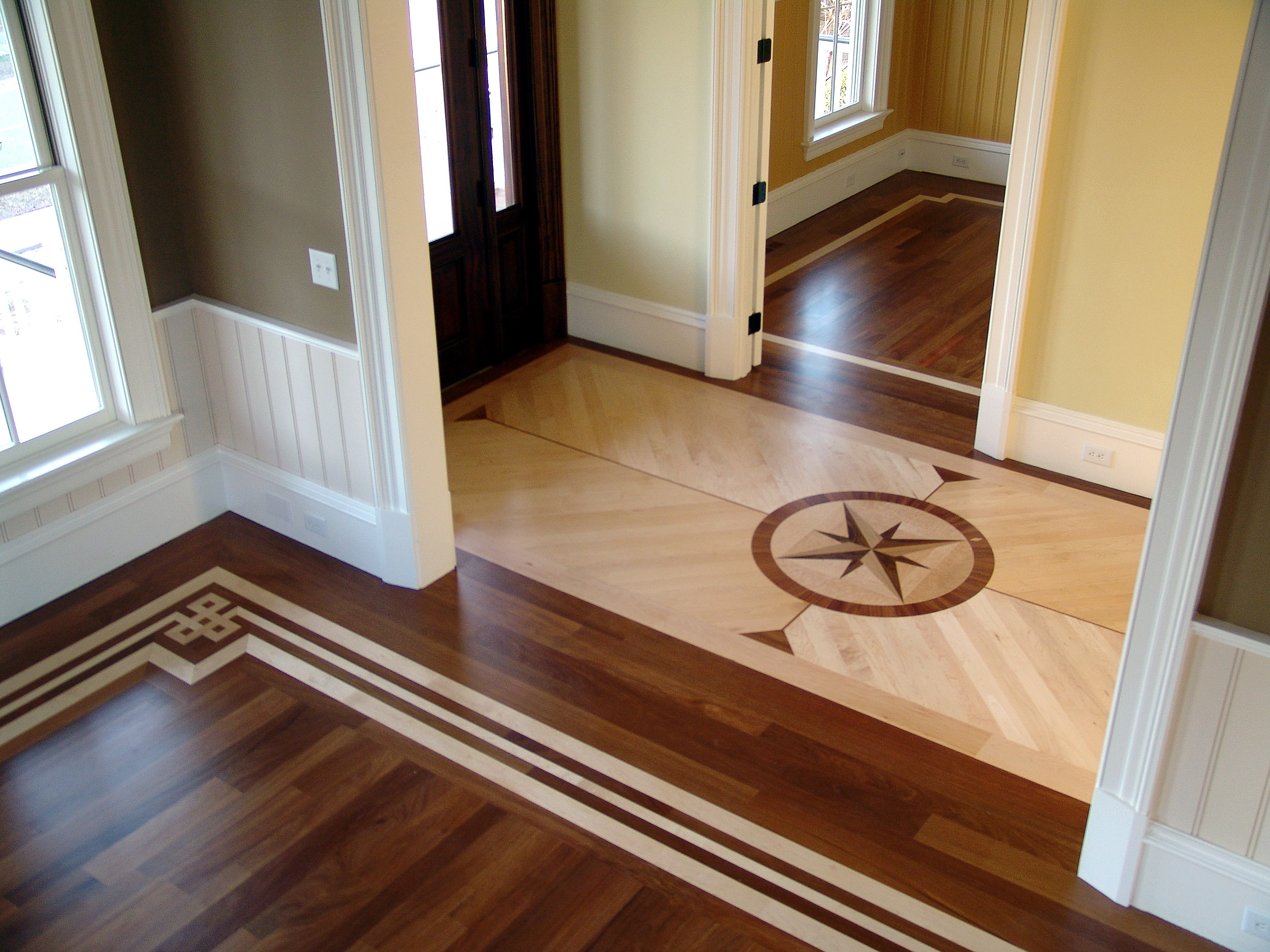 Hardwood Floor Refinishing Vs Replacing Of Imperial Wood Floors Madison Wi Hardwood Floors Hardwood Floor for Home A