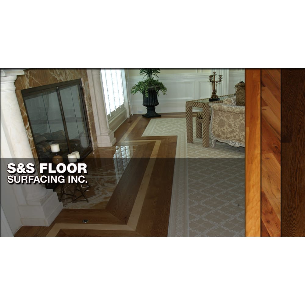 hardwood floor refinishing vs resurfacing of s s floor surfacing flooring 10475 irma dr northglenn co inside s s floor surfacing flooring 10475 irma dr northglenn co phone number yelp