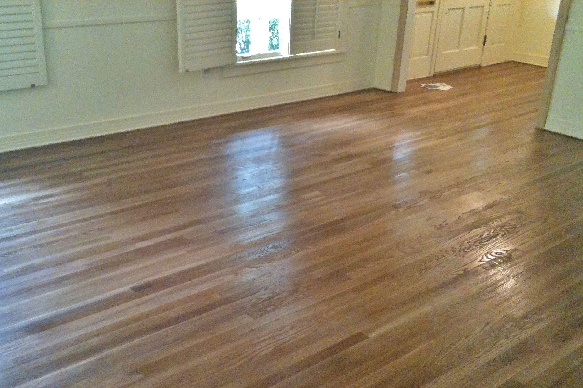 hardwood floor refinishing washington dc of oak meet special walnut home design pinterest flooring in minwax special walnut stain on oak hardwood floors walnut hardwood flooring refinishing hardwood