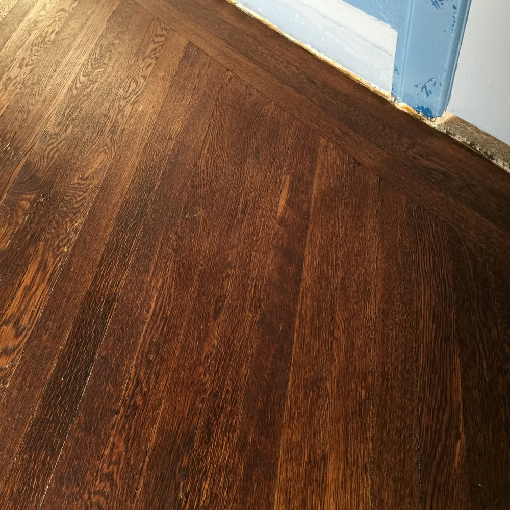Hardwood Floor Refinishing Waterbury Ct Of at Your Service 10 Photos 22 Reviews Carpeting 44 Bethpage Pertaining to at Your Service 10 Photos 22 Reviews Carpeting 44 Bethpage Rd Hicksville Ny Phone Number Yelp
