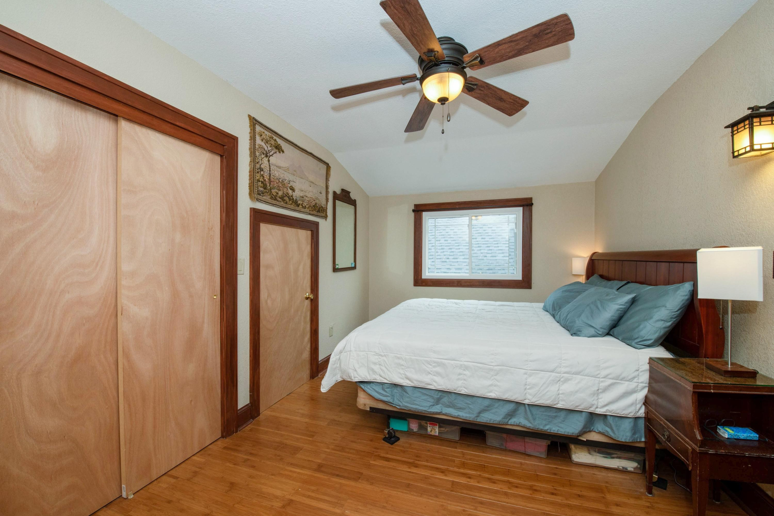 hardwood floor refinishing waukesha wi of 3027 s nevada st milwaukee wi mls 1606915 kathleen hansen throughout 4 13