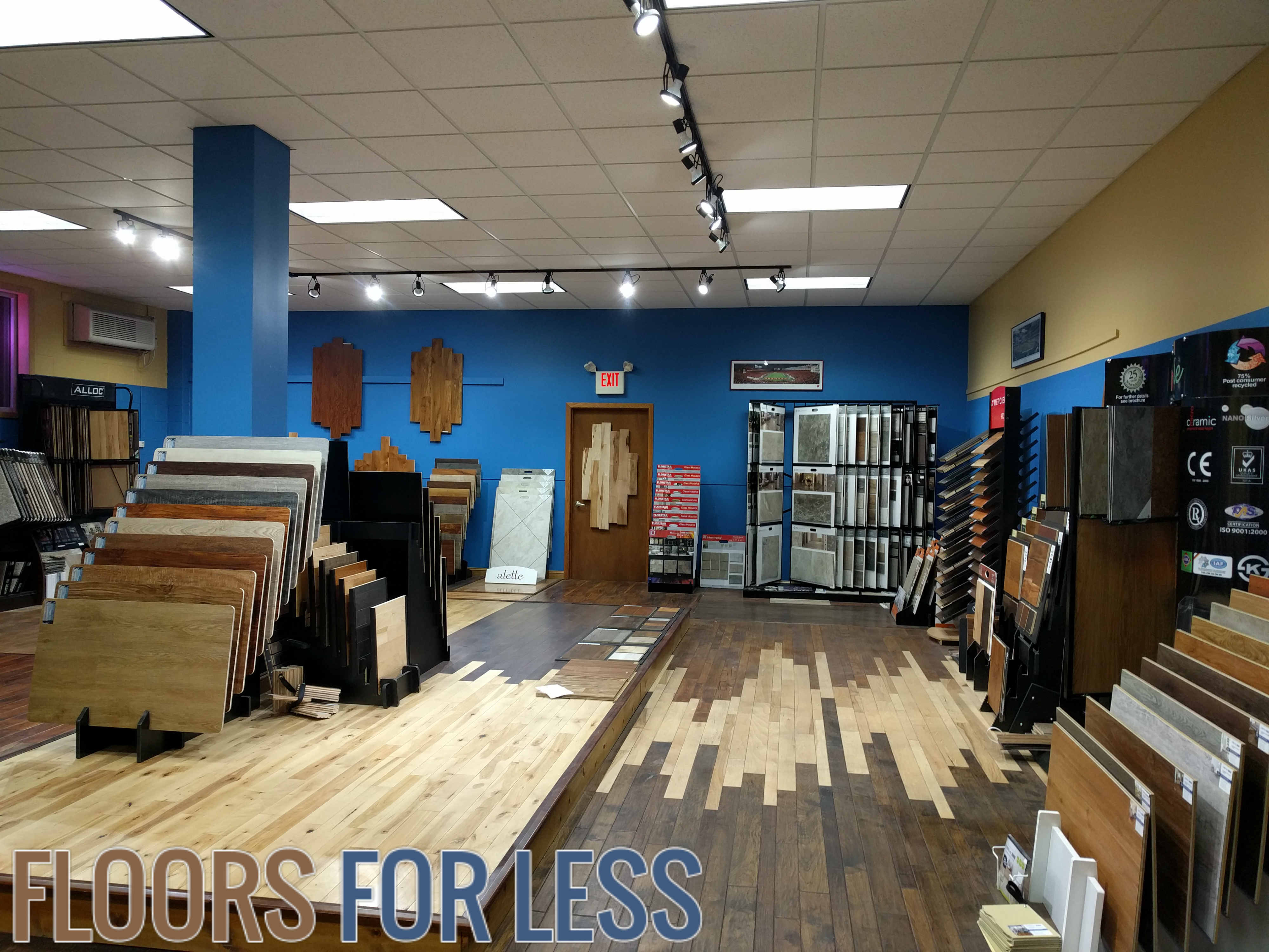 hardwood floor refinishing waukesha wi of flooring madison wi flooring ideas within for all your flooring needs contact the best company in madison wi