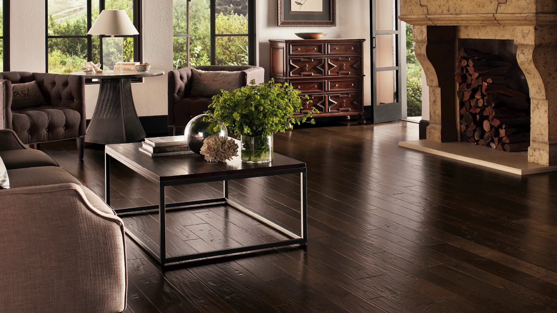 hardwood floor refinishing waukesha wi of flooring waukesha brookfield wi carpet hardwood tile laminate pertaining to bringing flooring straight to you