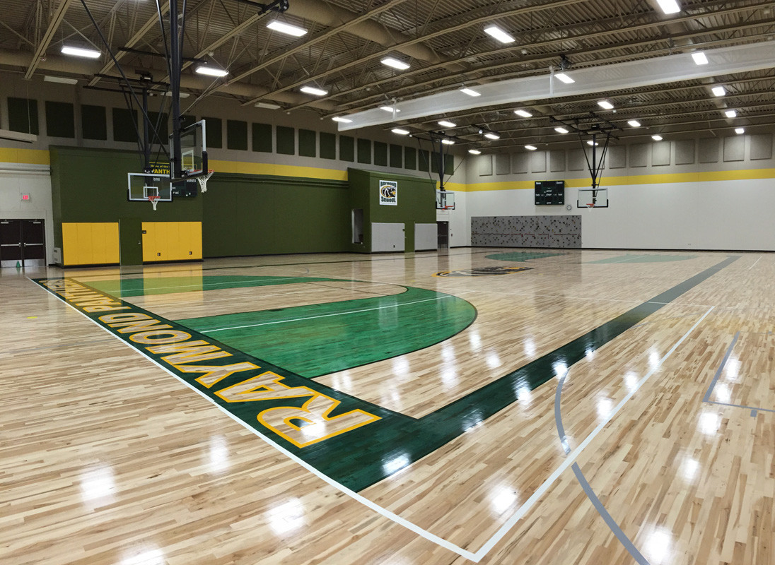 Hardwood Floor Refinishing Waukesha Wi Of Hardwood Floor Carpet Tile Installation Schmidt Custom Floors with Regard to Raymond Middleschool3