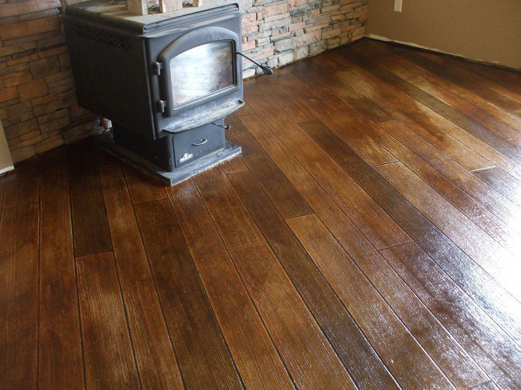 hardwood floor refinishing wayne nj of affordable flooring options for basements throughout 5724760157 96a853be80 b 589198183df78caebc05bf65