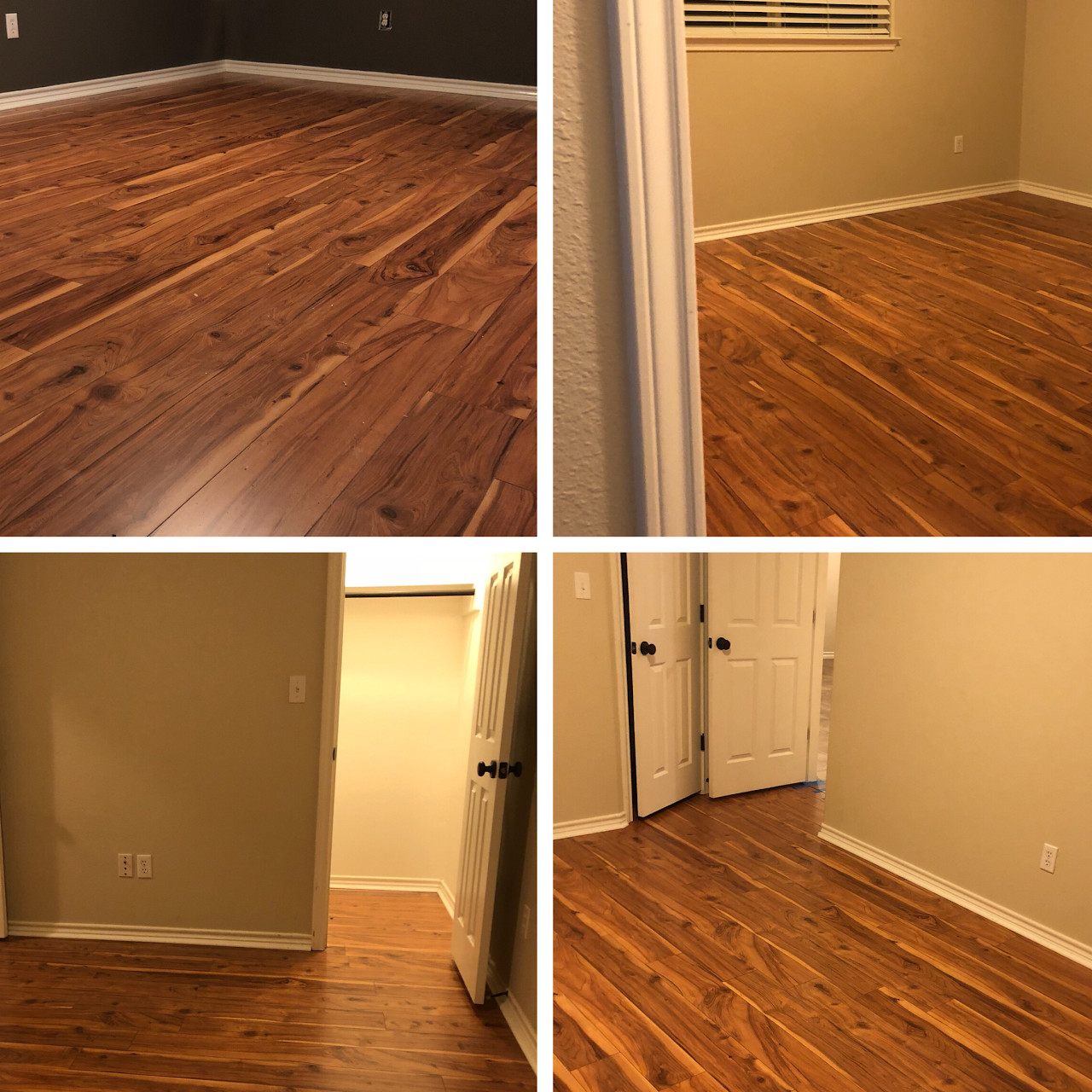 hardwood floor refinishing wayne nj of marks floor covering flooring contractor in corpus christi with out with the carpet in with