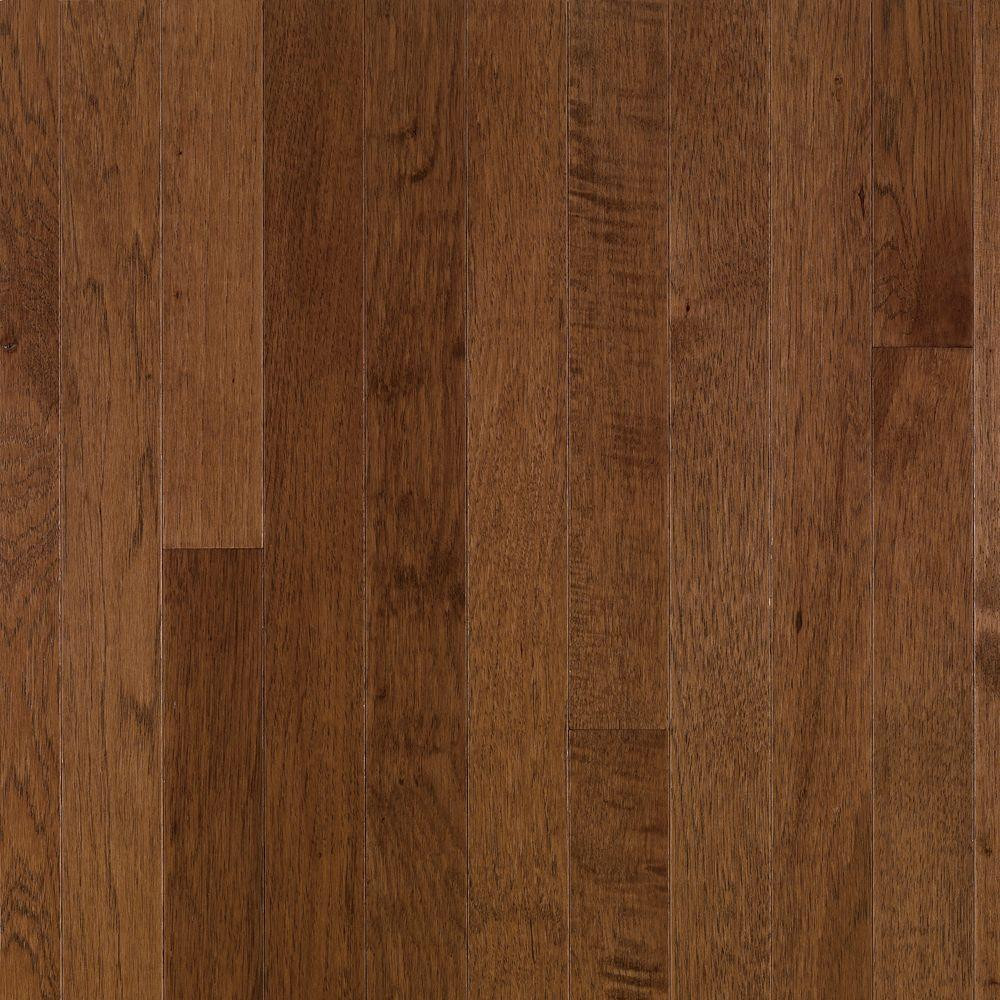 hardwood floor refinishing west hartford ct of bruce american originals brown earth oak 3 4 in t x 2 1 4 in w x regarding plymouth brown hickory 3 4 in thick x 2 1 4 in