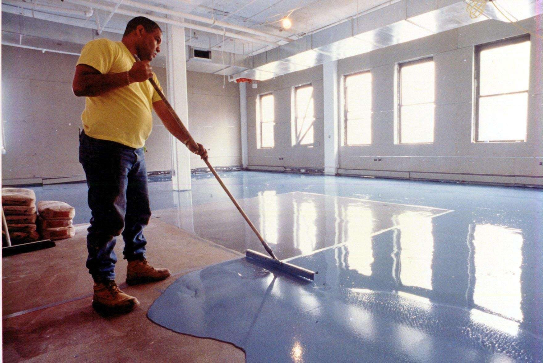 hardwood floor refinishing west hartford ct of concrete floor covering epoxy paints are a popular choice because with concrete floor covering epoxy paints are a popular choice because when theyre new they