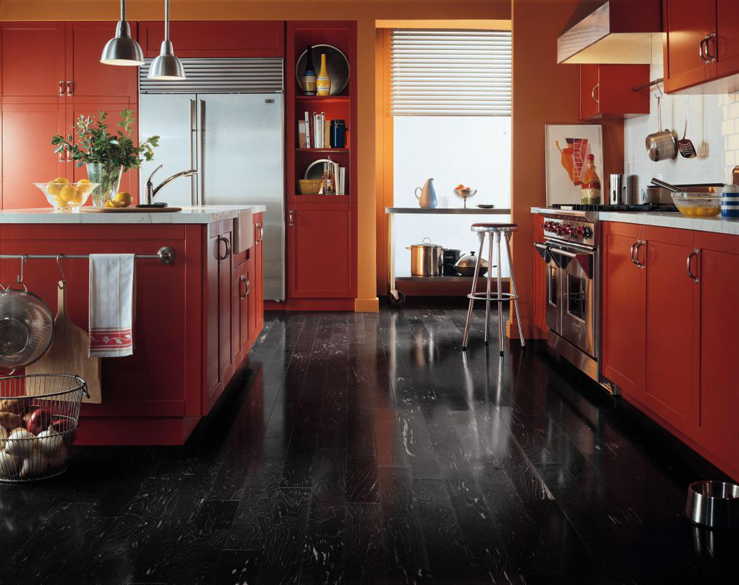 hardwood floor refinishing west hartford ct of hardwood flooring ct dalene flooring carpet one in 1