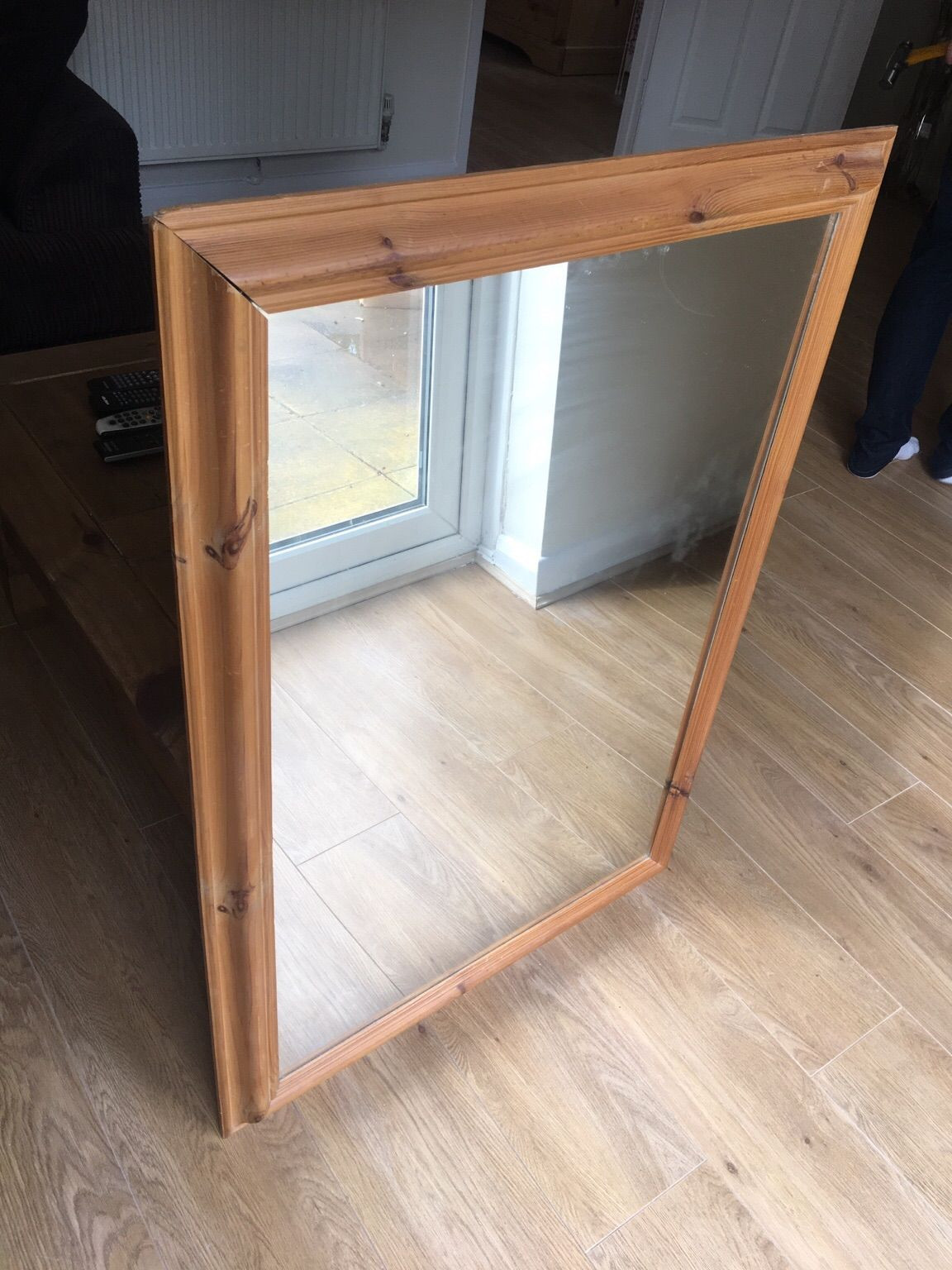 hardwood floor refinishing west hartford ct of https en shpock com i wl n5c b0y9di0wk 2017 04 23t101325 with large mirror 7f3d3896