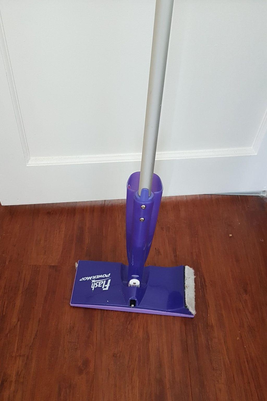 hardwood floor refinishing whitby of https en shpock com i wyrbks0qwgktwwy9 2017 08 08t204627 for flash mop 1641cb60