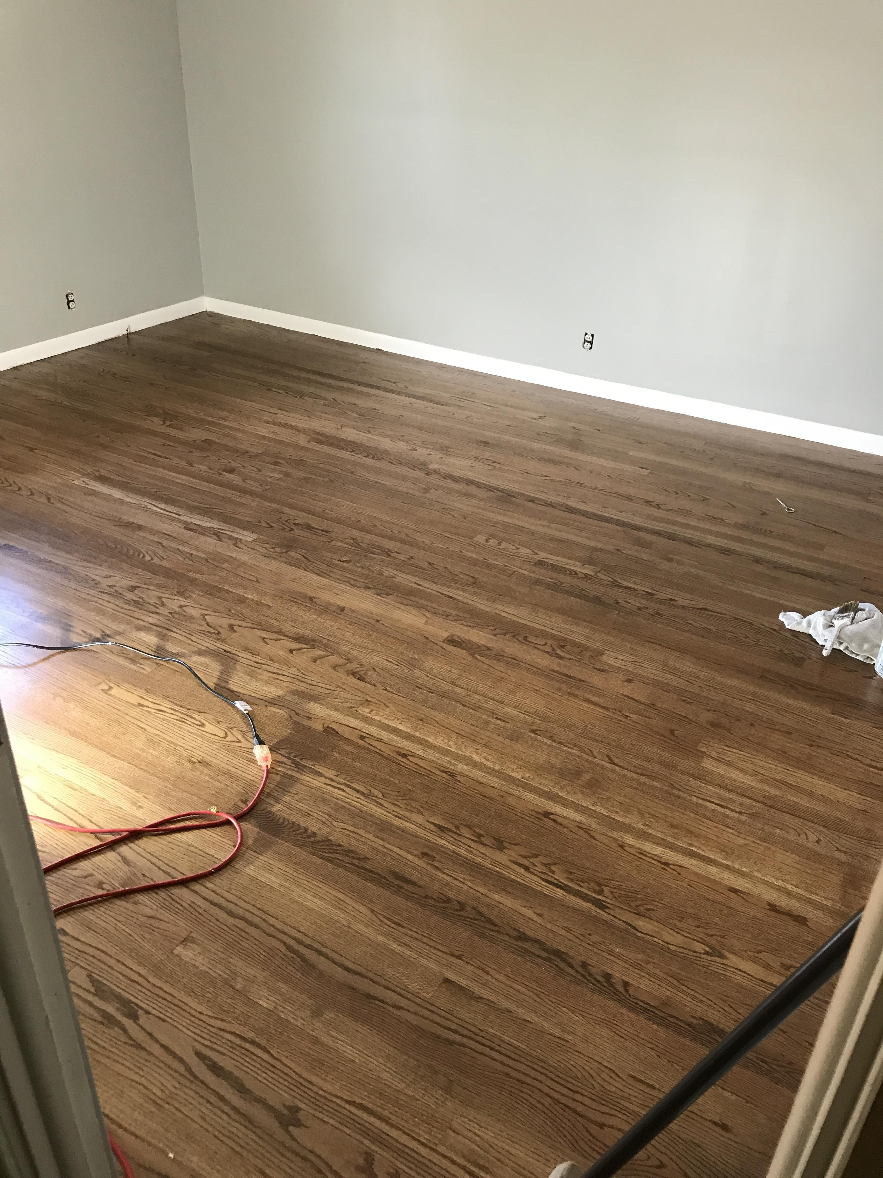 Hardwood Floor Refinishing Wichita Ks Of Http Imgur Com Gallery Pjwzx Daily Http Imgur Com 9qq29pk Regarding Ahqmxlc