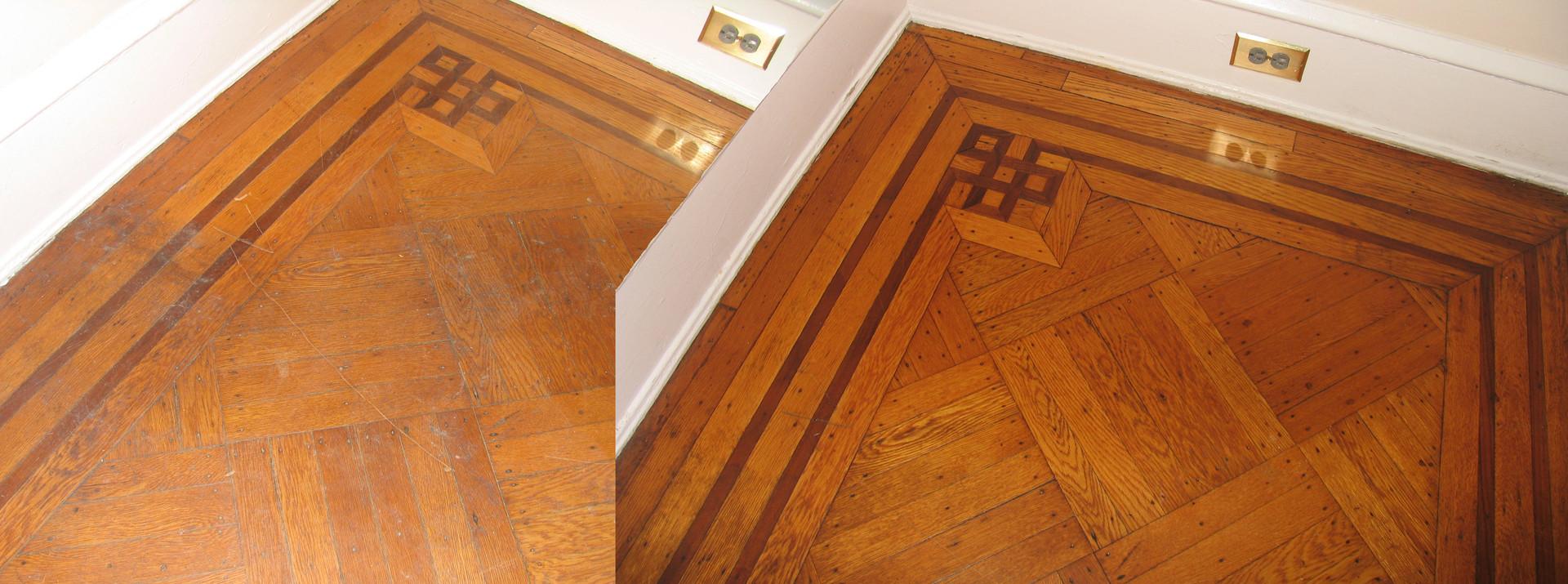 hardwood floor refinishing wilmington delaware of new life floors with sandless wood floor refinishing