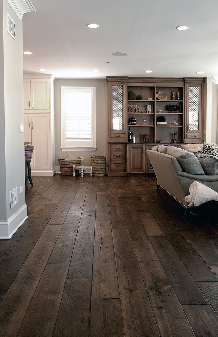hardwood floor refinishing wilmington nc of 1139 best dream house images on pinterest home ideas future house with floor producer signature innovations llc floor brand signature hardwoods floor collection