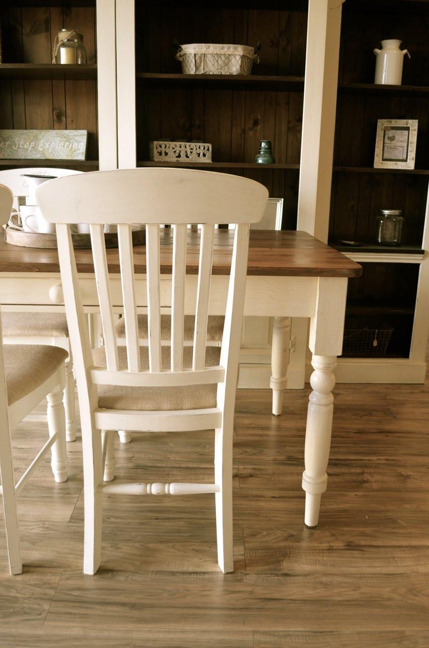 hardwood floor refinishing windsor of distressed white dining set the workshop regarding distressed white dining set