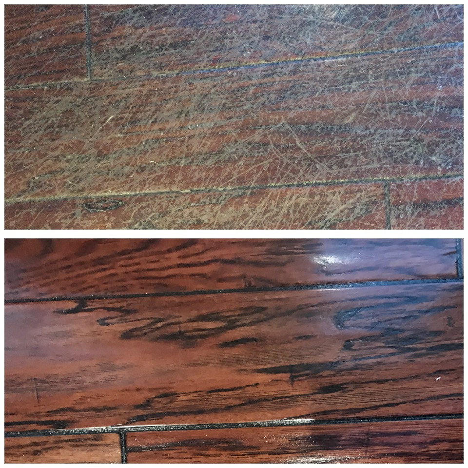 hardwood floor refinishing winnipeg of home sandfree com for img 0005