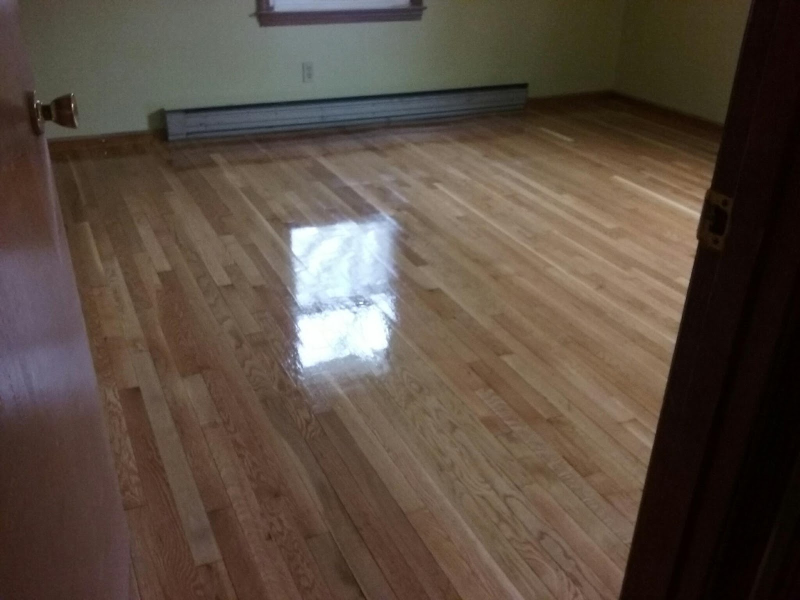 hardwood floor refinishing worcester ma of carolis flooring for these floors really needed sanding me and my team went there a gave this wood floor an improved view customer loves them because now they look like brand
