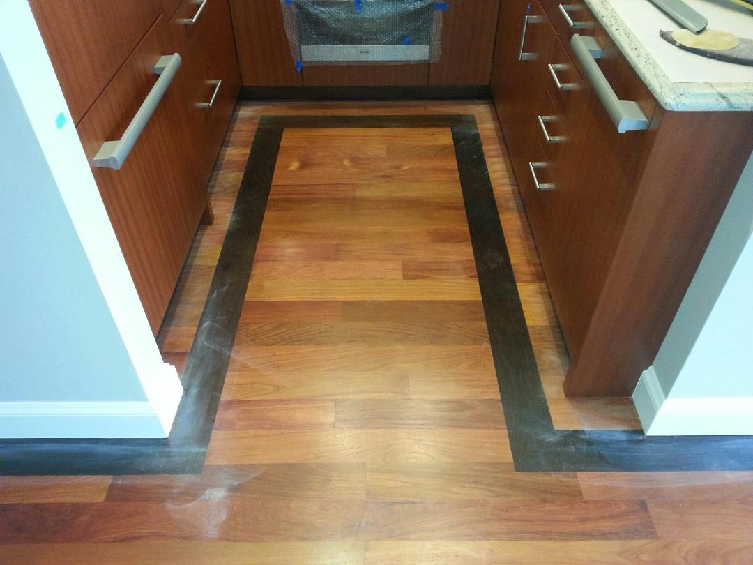 hardwood floor refinishing worcester ma of custom herringbone pattern hardwood flooring in ma central mass intended for 2014080495141859 2014080495141905 2014080495141845