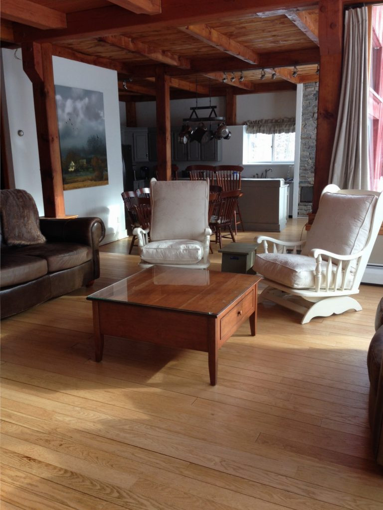 hardwood floor refinishing worcester ma of specialty furniture inc refinishing and restorations throughout pickup and delivery available insurance estimates