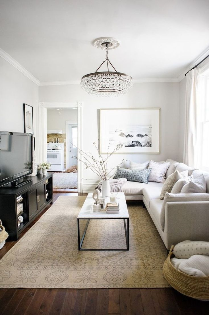 hardwood floor refinishing yakima wa of 30 best sophies room images on pinterest chairs office desks and throughout 71 inspiring apartment living room ideas about ruth