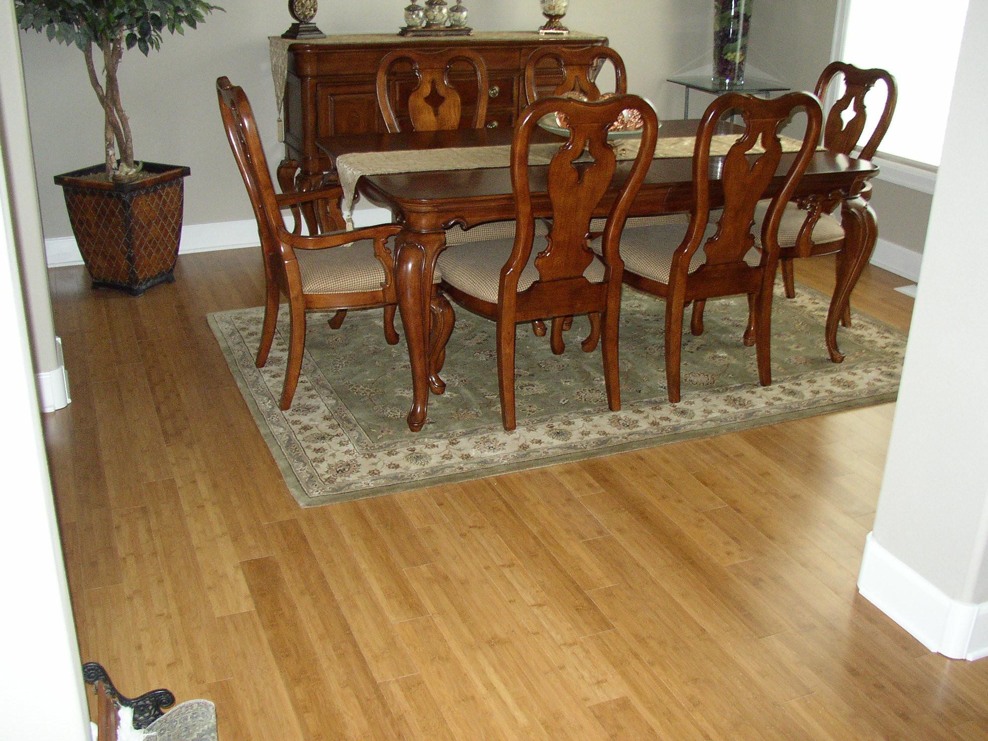 hardwood floor refinishing yakima wa of jeff kassab hardwood floors home within yakima eastern washington 509 658 2303