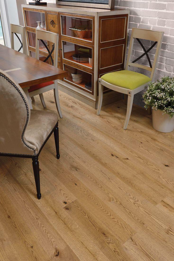 hardwood floor refinishing yorktown va of 45 best engineered hardwood floors images on pinterest engineered throughout mirage floors the worlds finest and best hardwood floors red