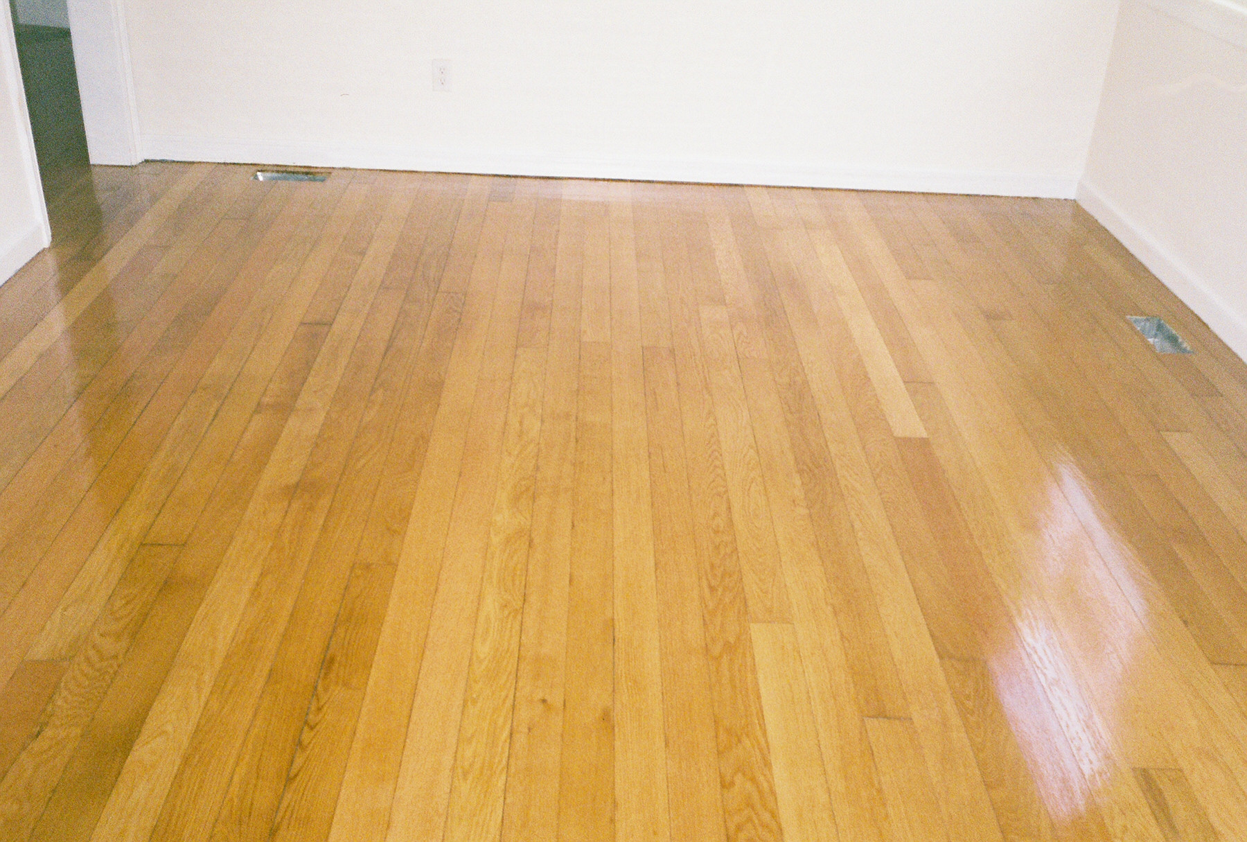 hardwood floor refinishing yorktown va of floor installationrepairsanding and refinishing specialists in throughout 757 585 8691