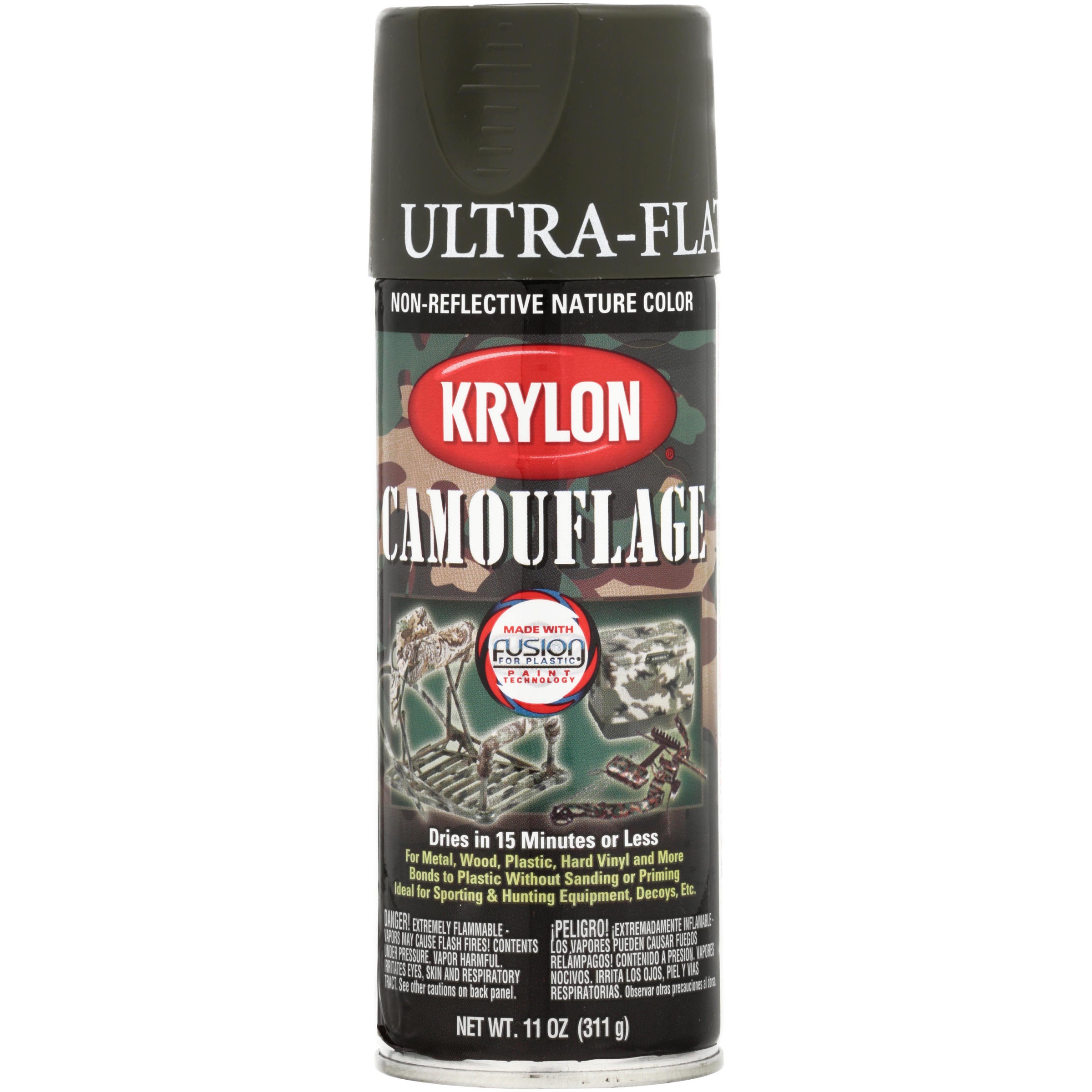 Hardwood Floor Refinishing Yorktown Va Of Krylona Ultra Flat Non Reflective Nature Color Olive Camouflage within Krylona Ultra Flat Non Reflective Nature Color Olive Camouflage Spray Paint 11 Oz Can Walmart Com