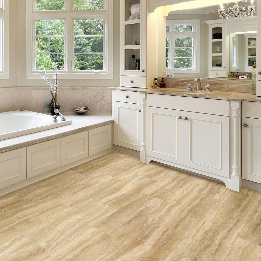 hardwood floor rejuvenator home depot of home depot google mobel ideen site with 47 nice home depot vinyl floor seam sealer
