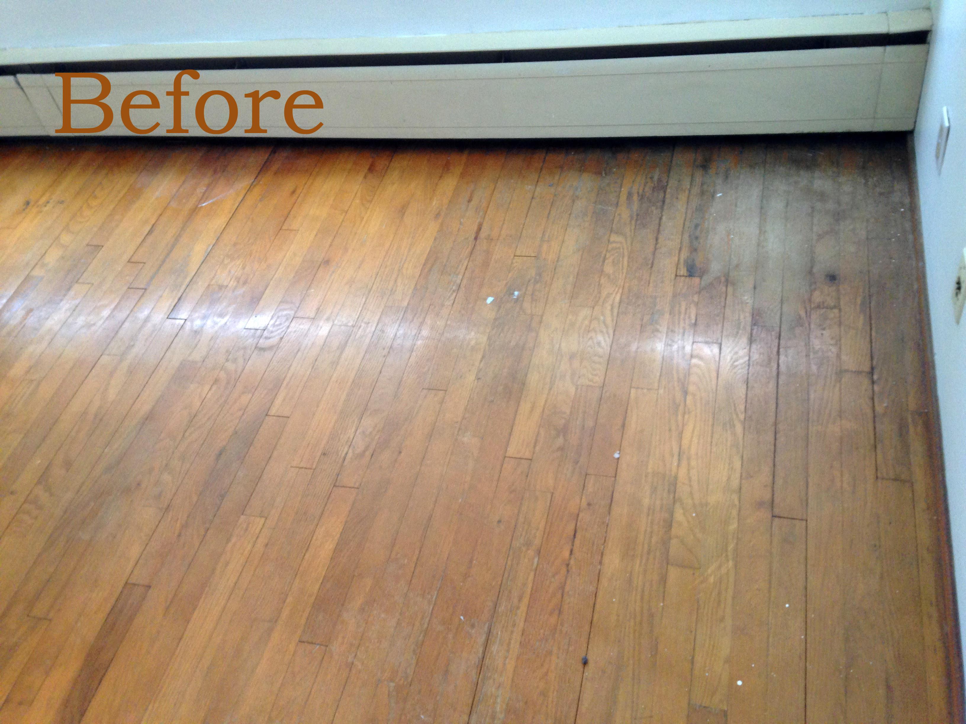 hardwood floor renovation of floor refinishing company hardwood floors service by cris floor with floor refinishing company hardwood floor refinishing installation victoria
