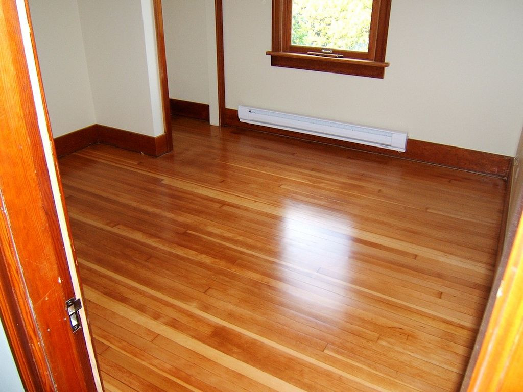 Hardwood Floor Renovation Of Great Methods to Use for Refinishing Hardwood Floors Hardwood Intended for Hardwood Floor Refinishing is An Affordable Way to Spruce Up Your Space without A Full Replacement