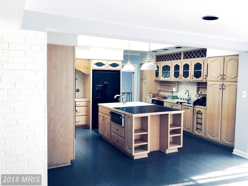 Hardwood Floor Repair Alexandria Va Of 6438 Woodville Dr Falls Church Va 22044 3200 Inside Photo Photo Photo Photo