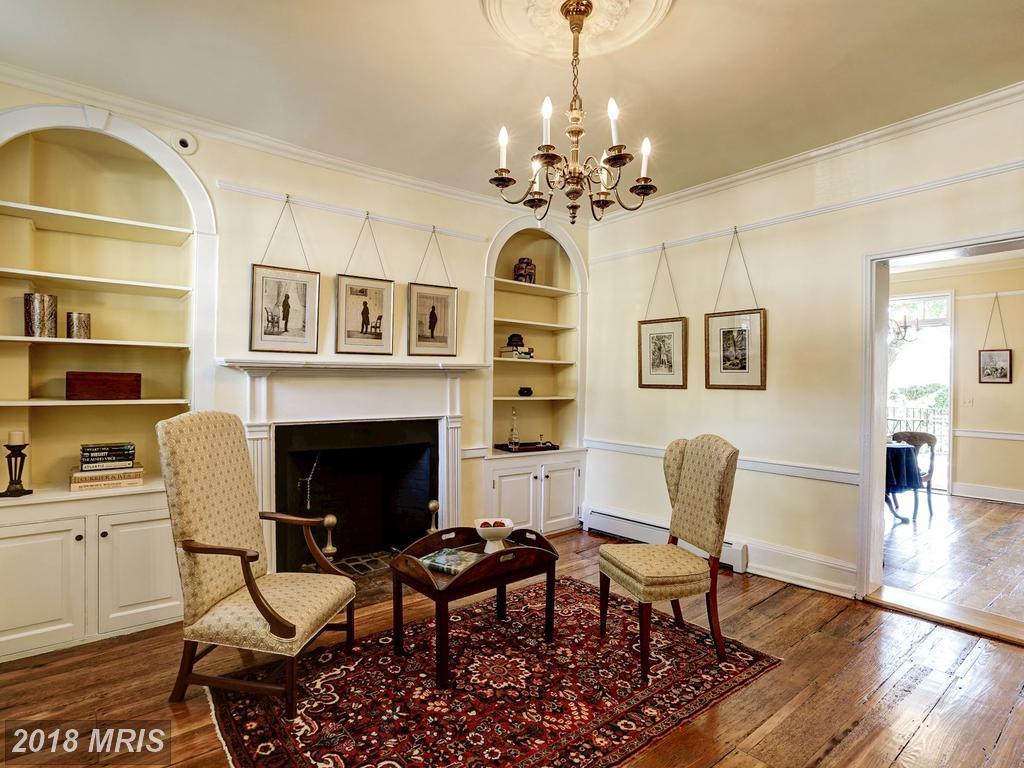 hardwood floor repair alexandria va of single family residence nesbitt realty property management intended for 1110 prince st