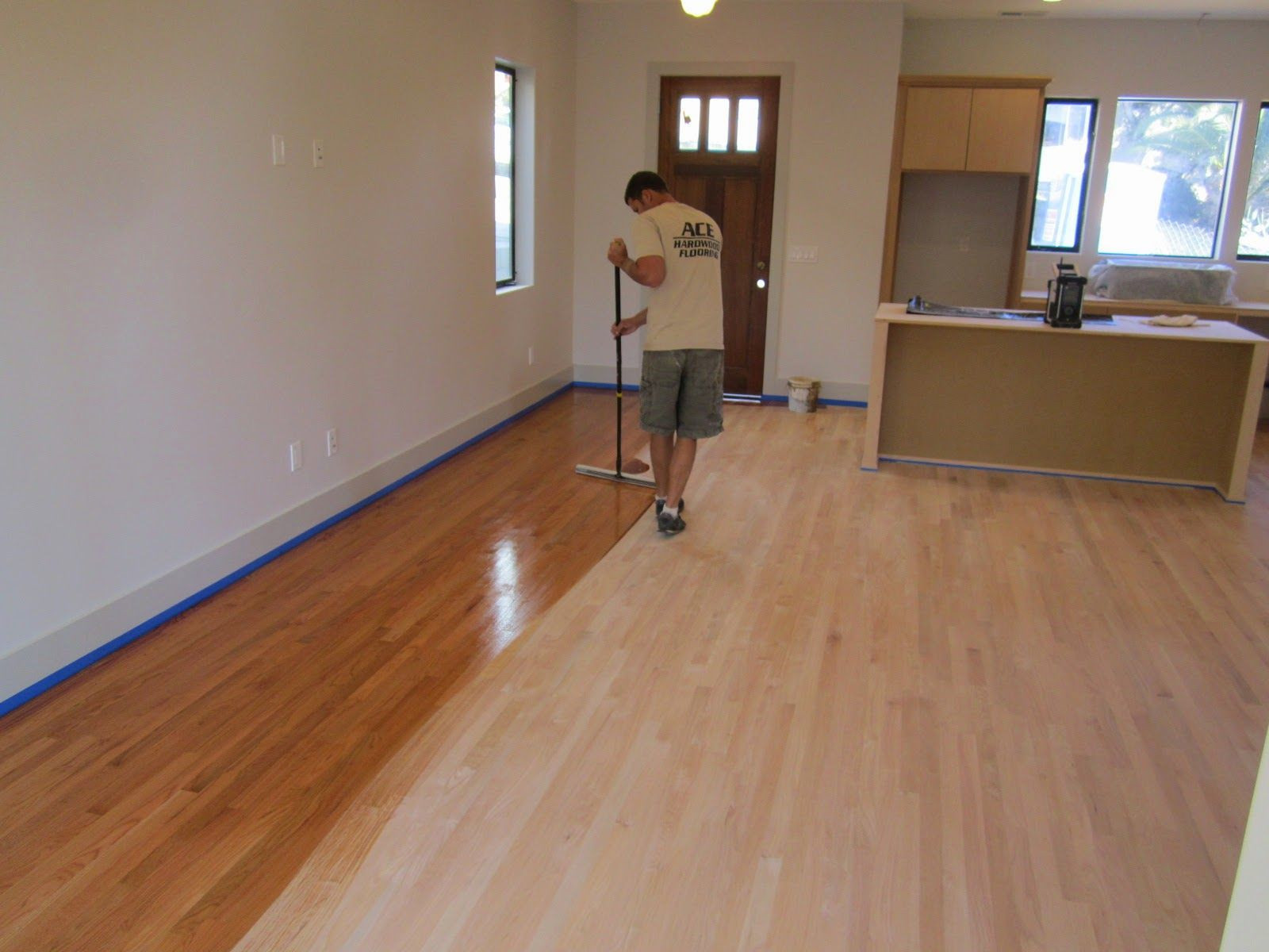 Hardwood Floor Repair and Refinishing Of Wood Floor Refinishing Hardwood Floor Repair Floor Plan Ideas Regarding Do You Have A Wooden Floor that Looks Very Dull and Drab then It is