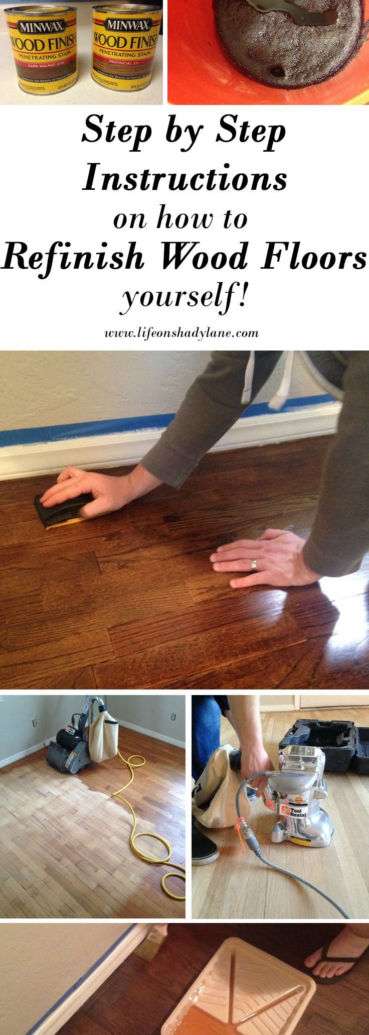 hardwood floor repair atlanta ga of best 286 projects images on pinterest woodworking wood projects for how to refinish hardwood floors part 1