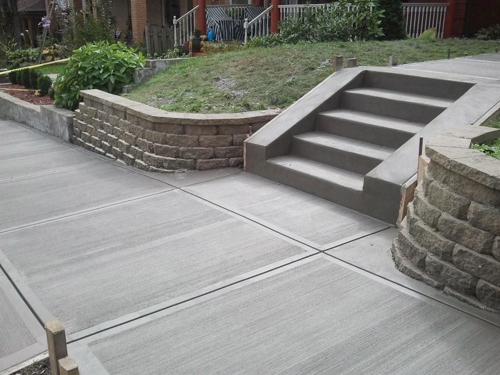 hardwood floor repair atlanta ga of how much does it cost to fix a concrete sidewalk angies list for fea costsidewalkrepair 0415 web 2