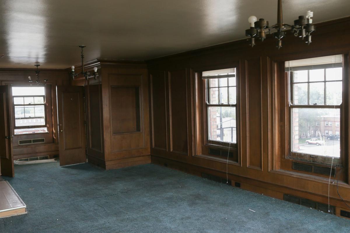 hardwood floor repair boise of photo gallery tour of the bonneville news postregister com inside 5bad4ad49f037 image