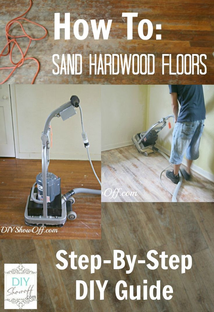 hardwood floor repair buffalo ny of 300 best h o m e r e m o d e l i n g images on pinterest intended for how to sand hardwood floors apartment makeover before pictures