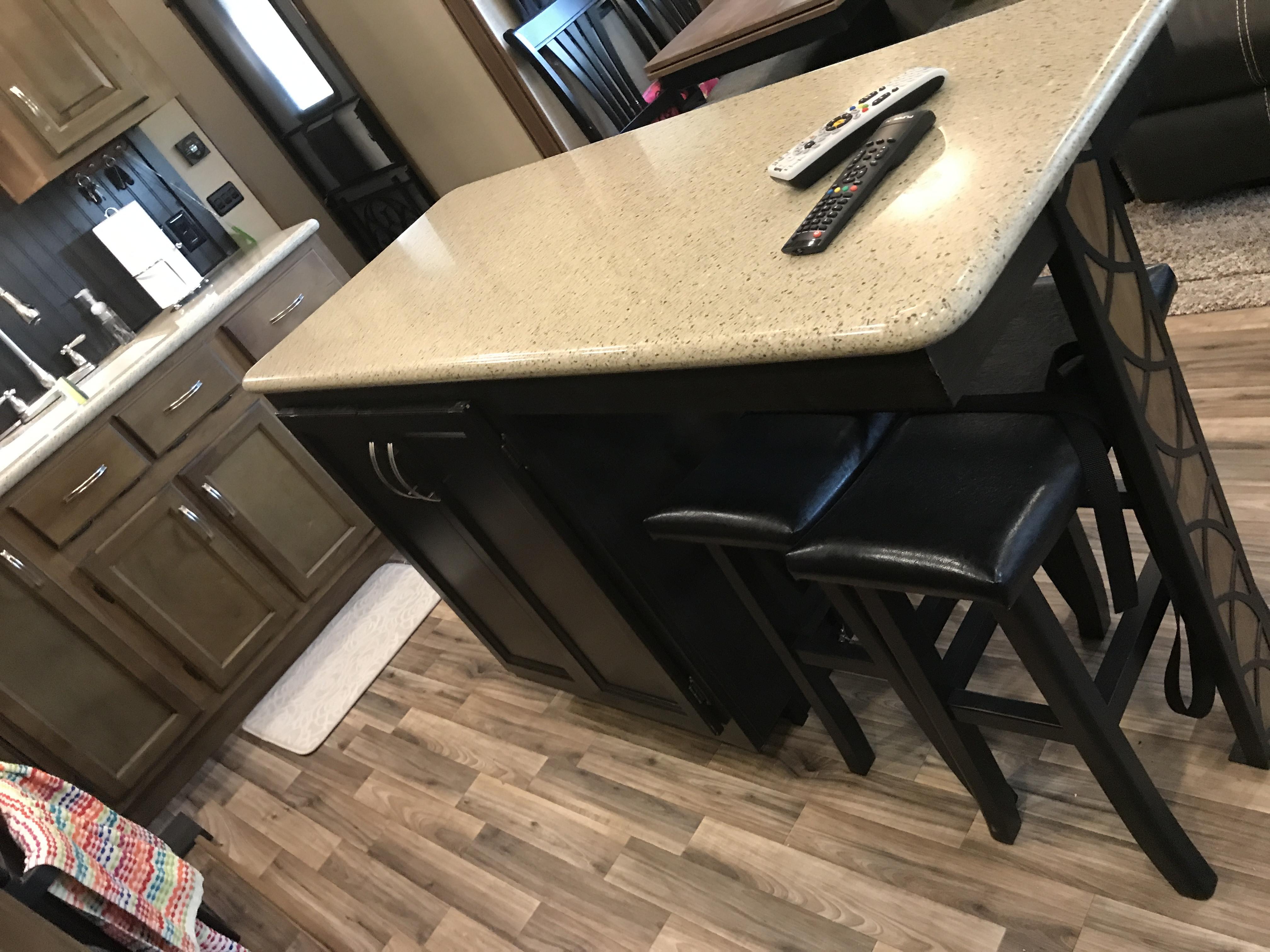 17 Elegant Hardwood Floor Repair Charleston Sc 2021 free download hardwood floor repair charleston sc of top 25 sherman tx rv rentals and motorhome rentals outdoorsy within gjb1axt7wws8jp44iuv3
