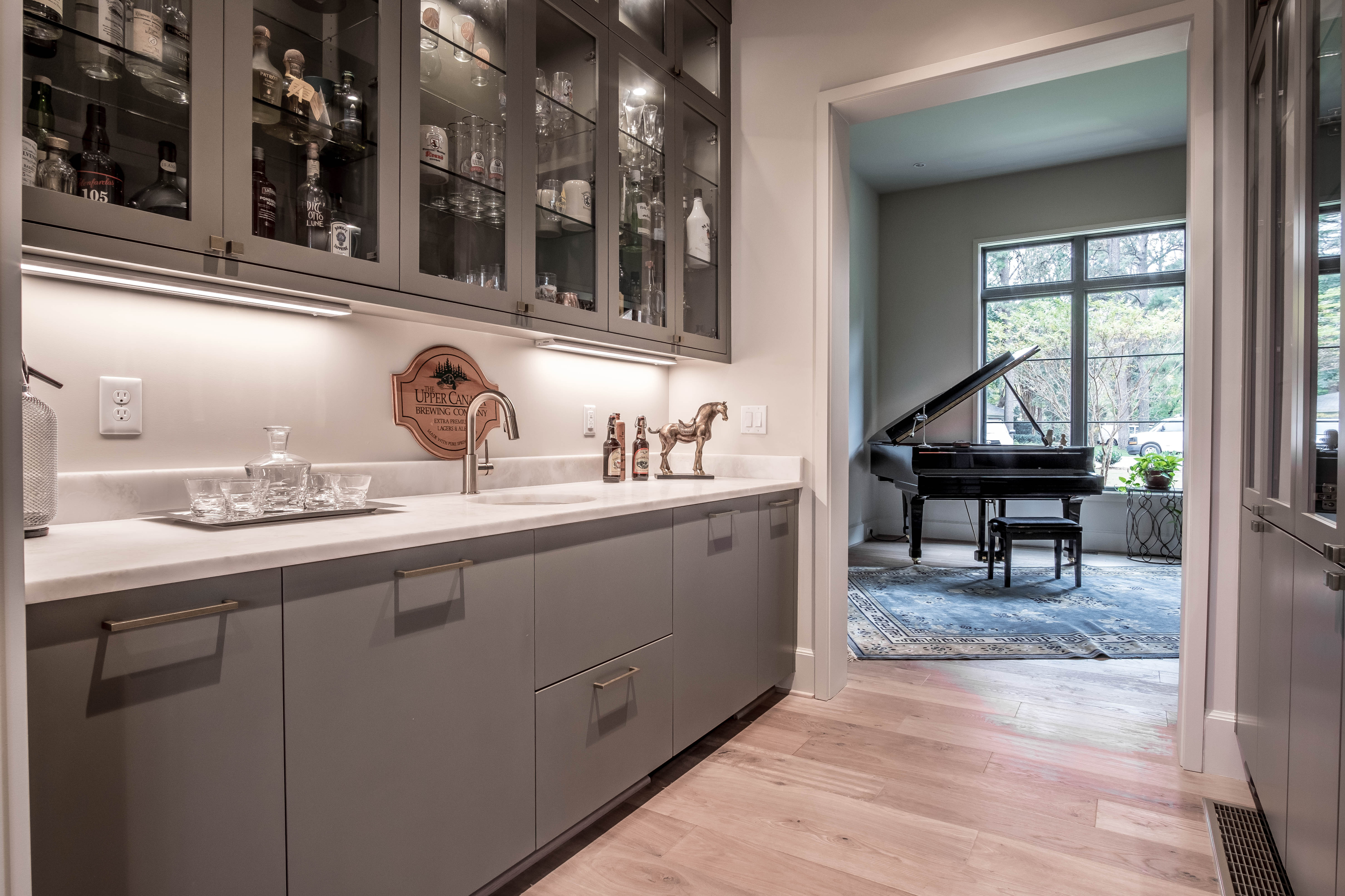 hardwood floor repair charlotte nc of hardwood creations inc custom cabinetry fine furniture regarding 401 fesbrook ct 27