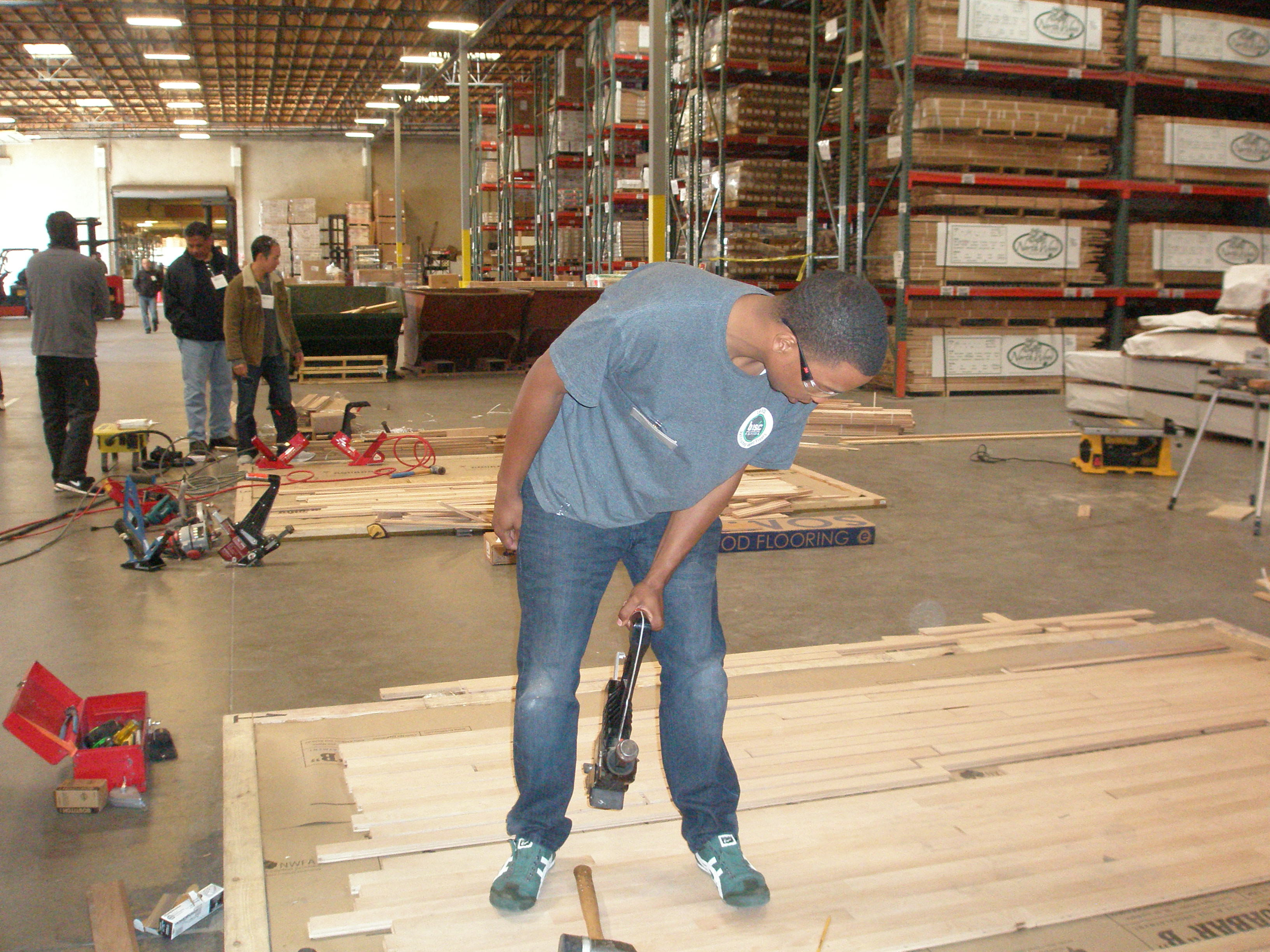 22 attractive Hardwood Floor Repair Charlotte Nc 2021 free download hardwood floor repair charlotte nc of traveling nwfa school wraps up california classes wood floor with photos courtesy of bob goldstein