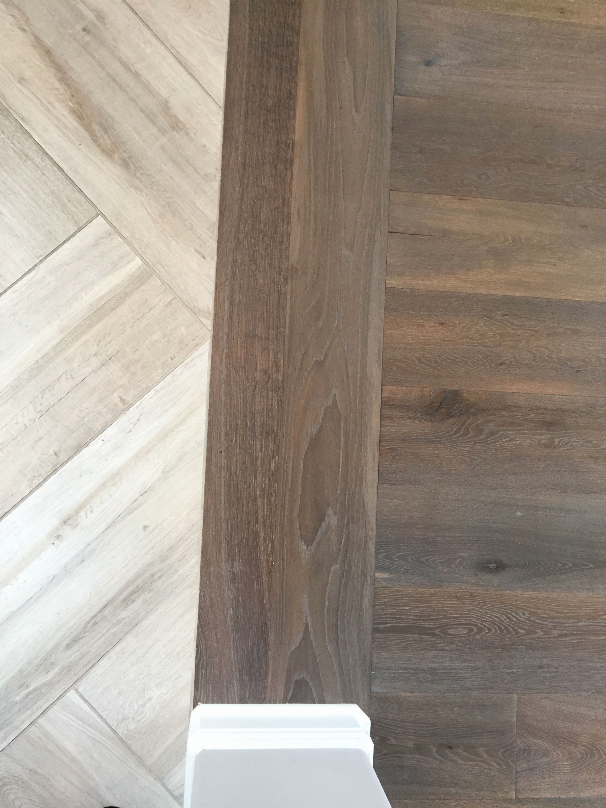 Hardwood Floor Repair Charlotte Nc Of Wood Floor Designs New Kitchen Designer Inspirational Samples Pertaining to Wood Floor Designs Awesome Floor Transition Laminate to Herringbone Tile Pattern