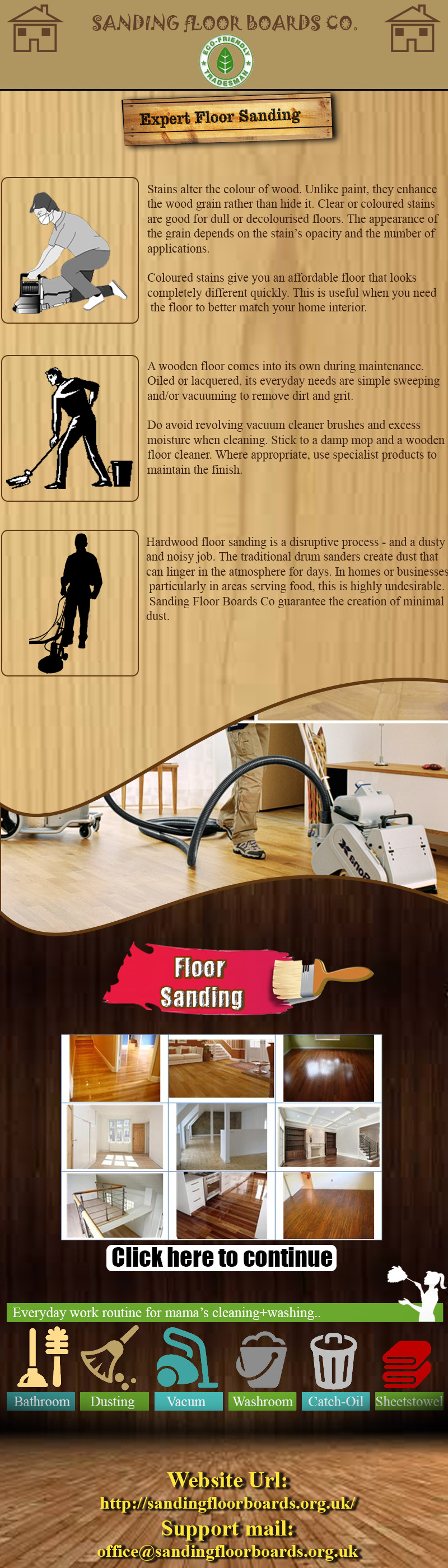 hardwood floor repair cincinnati of edwardmansom edwardmansom on pinterest inside 288a3f1cabbb5ad06312bdc255314c28