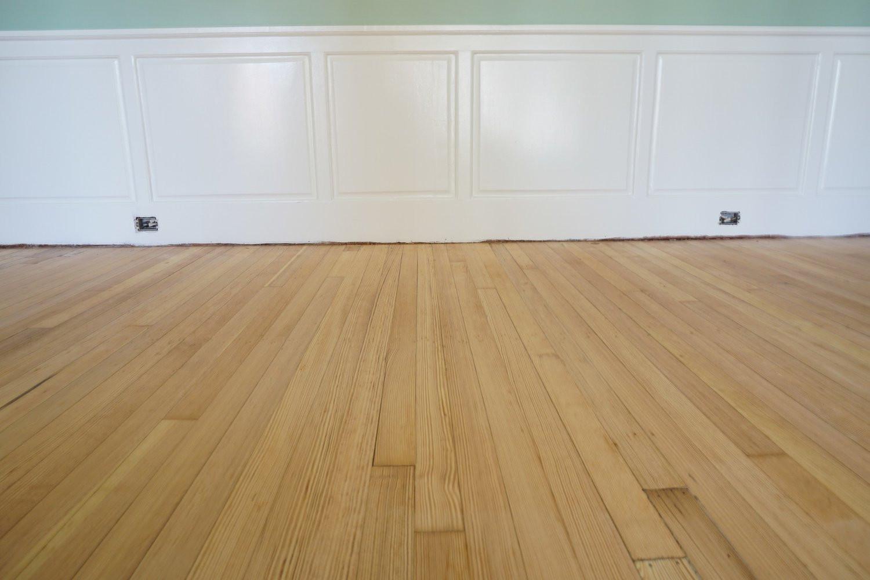 hardwood floor repair cincinnati of vintage wood flooring intended for 21762323 1782210015140170 3063787433146908073 o
