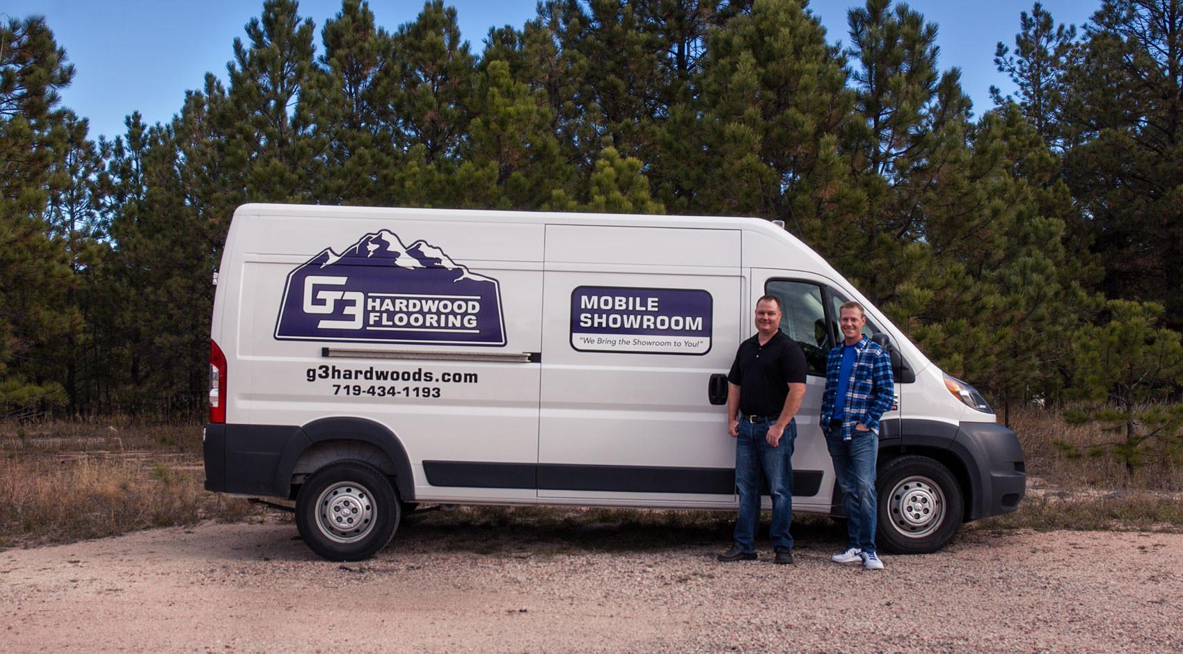 13 Stylish Hardwood Floor Repair Colorado Springs 2021 free download hardwood floor repair colorado springs of about us g3 hardwood flooring in g3 hardwood flooring